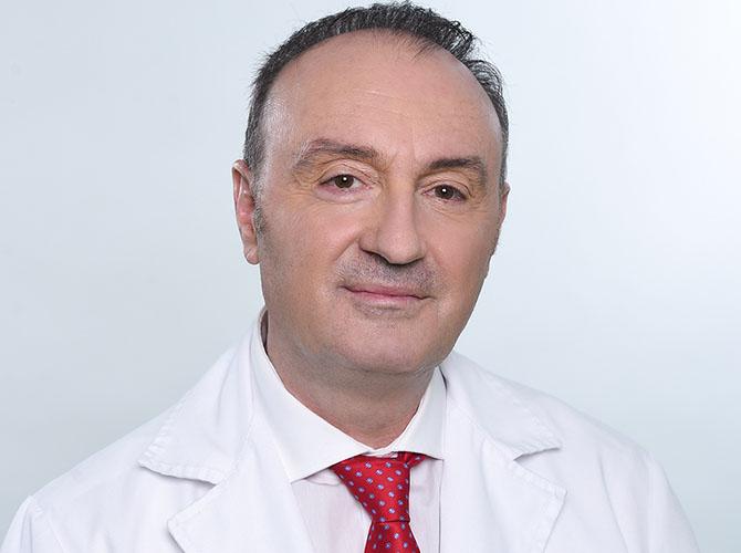 прим.д-р Таше Трпчевски