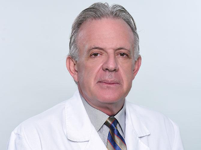 д-р Владимир Поповски