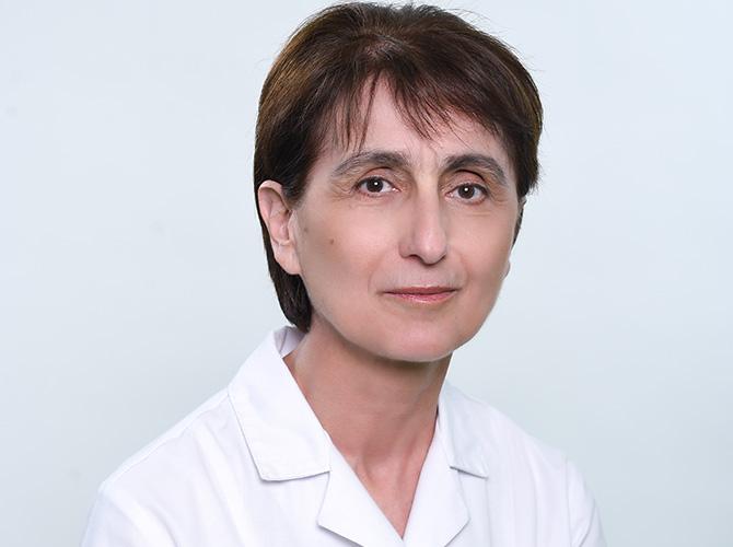 прим.д-р Аница Апчевска
